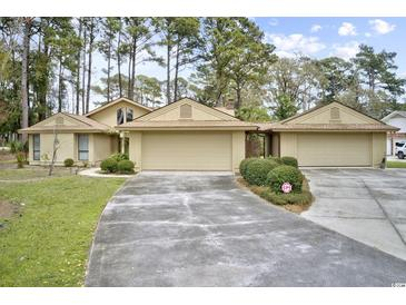 Photo one of 708 Norvell St North Myrtle Beach SC 29582 | MLS 2107208