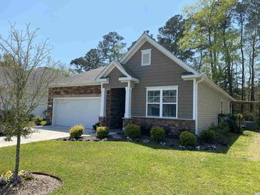 Photo one of 1114 Inlet View Dr North Myrtle Beach SC 29582 | MLS 2107599