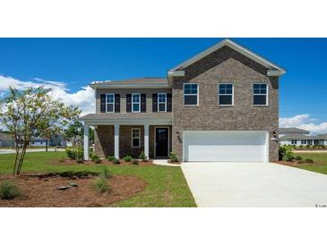 Photo one of 242 Juniata Loop Little River SC 29566 | MLS 2108989