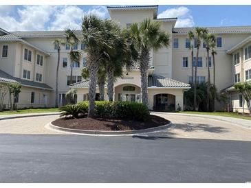 Photo one of 2180 Waterview Dr # 1032 North Myrtle Beach SC 29582 | MLS 2109495