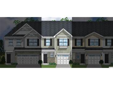 Photo one of 4161 Mclamb Ave # 356 Little River SC 29566 | MLS 2109647