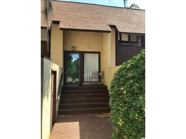Photo one of 18 Canvasback Ct # 123 Georgetown SC 29440 | MLS 2109713