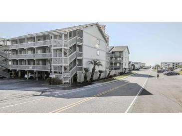 Photo one of 9621 Shore Dr # A-222 Myrtle Beach SC 29572 | MLS 2109742