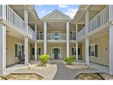Photo one of 1108 Sweetwater Blvd Murrells Inlet SC 29576 | MLS 2109764