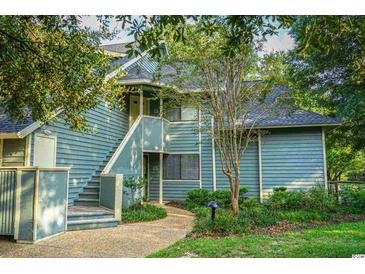 Photo one of 151 Wetherby Way # 13-E Myrtle Beach SC 29572 | MLS 2109799