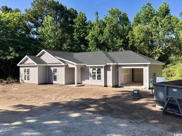 Photo one of Tbd Forestbrook Rd Myrtle Beach SC 29588 | MLS 2111083