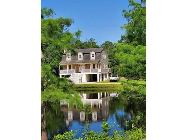 Photo one of 1790 Gray Oaks Dr Conway SC 29526 | MLS 2111804