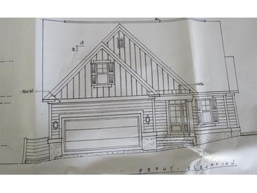 Photo one of Lot 2A Alice Ln Little River SC 29566 | MLS 2112008