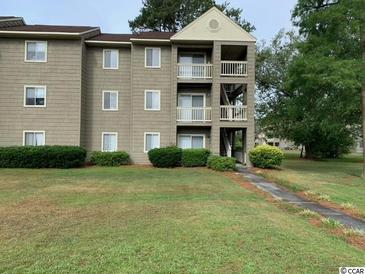 Photo one of 400-L Myrtle Greens Dr # 400 L Conway SC 29526 | MLS 2112075