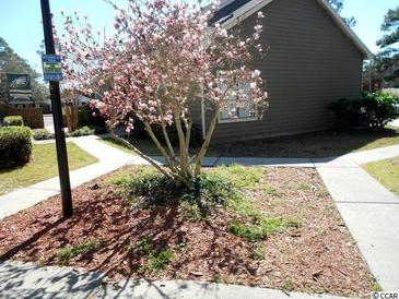 Photo one of 600 37Th Ave N # 106 Myrtle Beach SC 29577 | MLS 2112229