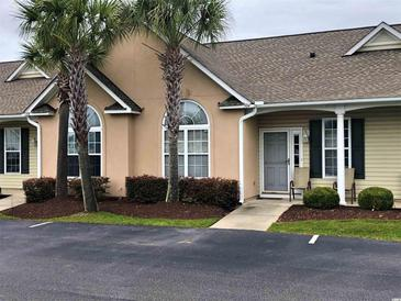 Photo one of 504 Banks Dr Myrtle Beach SC 29588 | MLS 2112301