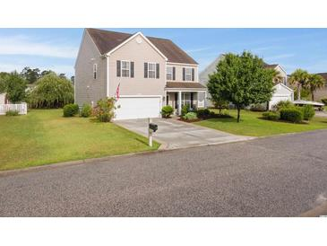 Photo one of 524 Heritage Point Dr Myrtle Beach SC 29588 | MLS 2112465
