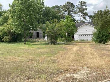 Photo one of 1006 Waccamaw Dr Conway SC 29526 | MLS 2112480