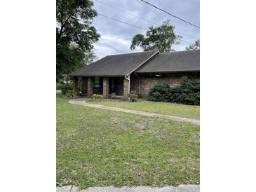 Photo one of 1509 Magnolia Dr North Myrtle Beach SC 29582   MLS 2112528