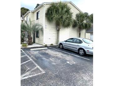 Photo one of 1609 Madison Ave # 1 North Myrtle Beach SC 29582 | MLS 2112684