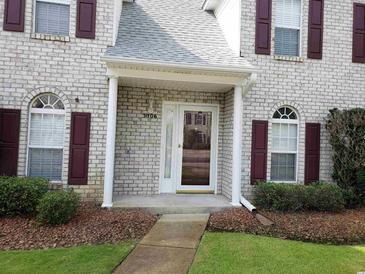 Photo one of 3906 Tybre Downs Cir Little River SC 29566   MLS 2112706