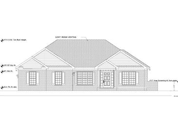 Photo one of Lot 74 Pintail Ct Pawleys Island SC 29585 | MLS 2114788