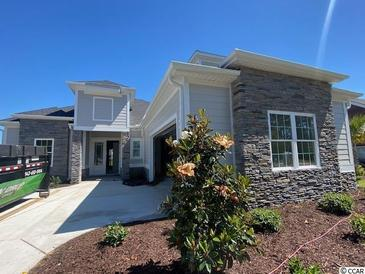 Photo one of 1824 Wood Stork Dr Conway SC 29526 | MLS 2114870