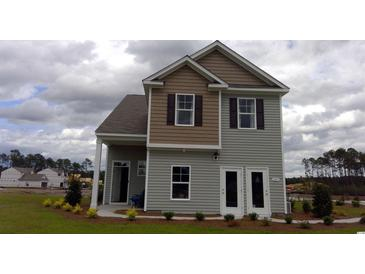 Photo one of 2226 Blackthorn Dr Conway SC 29526 | MLS 2114876