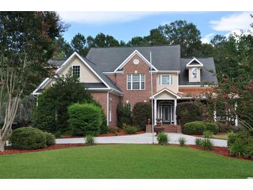 Photo one of 7300 Marsh Dr Conway SC 29527 | MLS 2114932