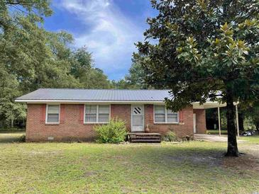 Photo one of 5181 Rush Rd Conway SC 29527   MLS 2115097