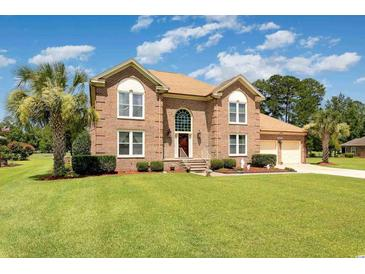 Photo one of 914 Clover Ct Longs SC 29568 | MLS 2115426