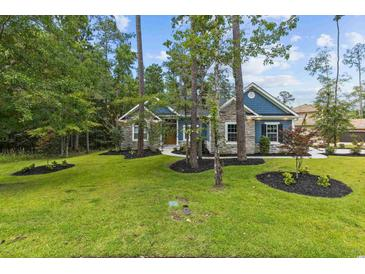 Photo one of 700 Chamberlin Rd Myrtle Beach SC 29588   MLS 2115484