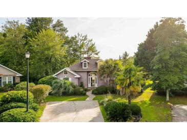 Photo one of 4707 Southern Trl Myrtle Beach SC 29579 | MLS 2115575