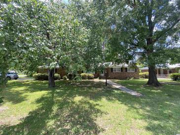 Photo one of 1601 Sessions St Conway SC 29526   MLS 2115577