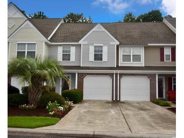 Photo one of 46 Pond View Dr Pawleys Island SC 29585   MLS 2115717