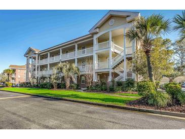 Photo one of 4173 Hibiscus Dr # 304 Little River SC 29566 | MLS 2115782