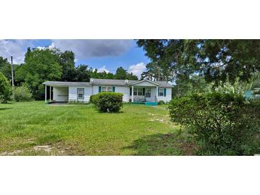 Photo one of 94 Hole Ave Georgetown SC 29440 | MLS 2115808