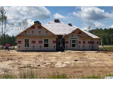 Photo one of 4667 Cates Bay Hwy Conway SC 29527   MLS 2115901
