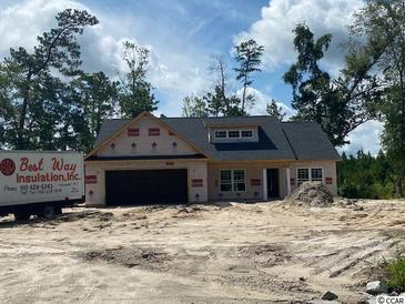 Photo one of 4655 Cates Bay Hwy Conway SC 29527   MLS 2115910