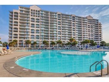 Photo one of 4801 Harbor Pointe Dr # 105 North Myrtle Beach SC 29582 | MLS 2119340