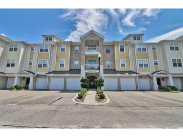 Photo one of 6203 Catalina Dr # 325 North Myrtle Beach SC 29582 | MLS 2119490