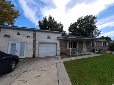 Photo one of 5811 Rosewood Dr Myrtle Beach SC 29588 | MLS 2119828