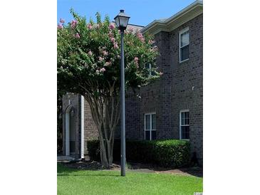 Photo one of 100-G Willow Greens Dr Conway SC 29526 | MLS 2119955