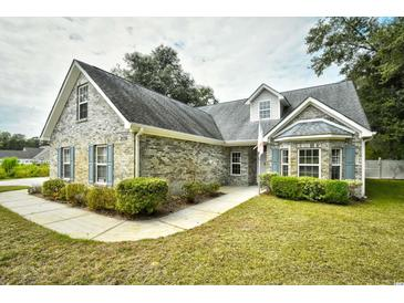 Photo one of 2136 Wilderness Rd Conway SC 29526 | MLS 2119971