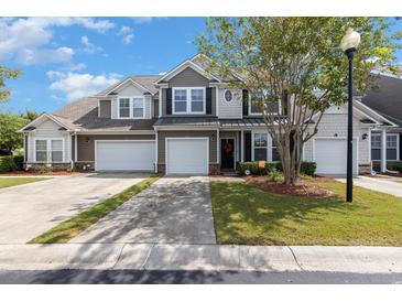 Photo one of 6172 Catalina Dr # 412 North Myrtle Beach SC 29582 | MLS 2120013