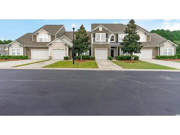 Photo one of 6014 Catalina Dr # 813 North Myrtle Beach SC 29582 | MLS 2120063