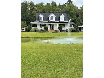 Photo one of 2325 Highway 111 Little River SC 29566 | MLS 2120086