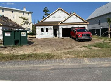 Photo one of 4367 Bayshore Dr Little River SC 29566 | MLS 2120326
