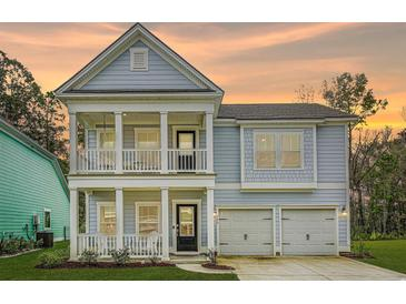 Photo one of 766 Summer Starling Pl Myrtle Beach SC 29577 | MLS 2120339