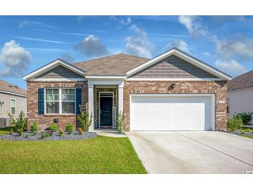 Photo one of 975 Laurens Mill Dr Myrtle Beach SC 29579 | MLS 2120418