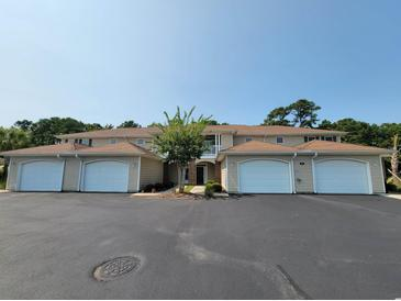 Photo one of 770 Pickering Dr # 103 Murrells Inlet SC 29576   MLS 2120479