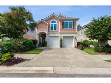 Photo one of 413 7Th Ave S North Myrtle Beach SC 29582 | MLS 2120513