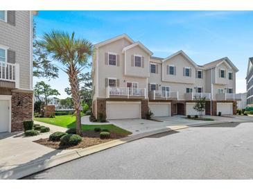 Photo one of 601 Hillside Dr N # 1301 North Myrtle Beach SC 29582 | MLS 2122308