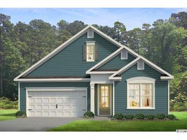 Photo one of 2050 Ainsley Dr Little River SC 29566 | MLS 2122521