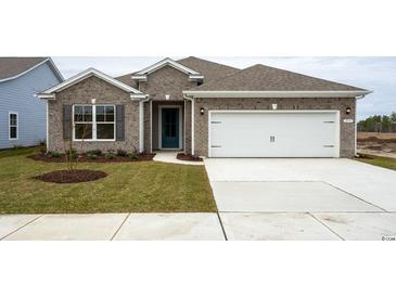 Photo one of 2132 Spring Tree Dr Little River SC 29566 | MLS 2122546